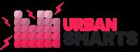 Urban Smarts